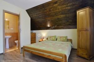 126-szczawnica-pokoje-goscinne-wiktoria
