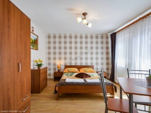 16-szczawnica-pokoje-goscinne-wiktoria