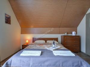 5-szczawnica-pokoje-goscinne-wiktoria